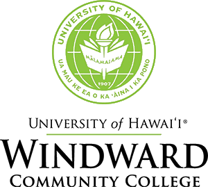 Windward Community College catalog